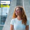Energyload Daily   Energiewende und Elektromobilität News