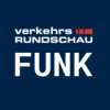 VerkehrsRundschau Funk Podcast Download