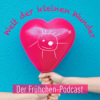 Welt der kleinen Wunder Podcast Download