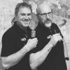 racinggeschichten Podcast Download