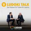 Der LUDOKI Talk mit Wolfgang Marschall und Tarek Abouelela Podcast Download