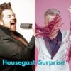 housegast-surprise