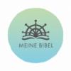 Meine Bibel Podcast Download