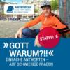 Antworten aus der Bibel mit Gabriel Häsler   Audio-Podcast Podcast Download