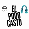 El Podo Casto Podcast Download