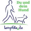 Podcast – Lernpfote