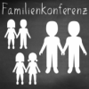 Familienkonferenz Podcast Download
