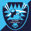 DaPa Kieler Fussball Podcast Download