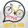 WATTs Ab! - Der Radsportpodcast Podcast Download