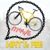 WATTs Ab! - Der Radsportpodcast