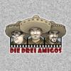 Die Drei Amigos Podcast Download