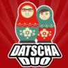 Datscha Duo - Der WM-Podcast