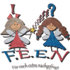 F.E.E.N - Für euch extra nachgefragt Podcast Download
