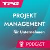Projektmanagement für Unternehmen Podcast Download
