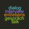 Entretiens - Talks Podcast Download