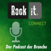 Rockit. Connect Podcast Download