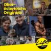 OÖO – Oberösterreichs Originale
