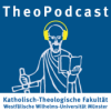 TheoPodcast Podcast Download