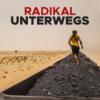 Radikal Unterwegs Podcast Download