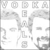 Vodkadeals Podcast Download