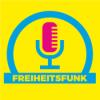 Freiheitsfunk - der jungliberale Podcast Download