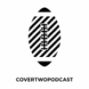 CoverTwoPodcast