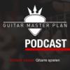 Guitar Master Plan Podcast Download