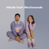 Hände hoch Wochenende Podcast Download