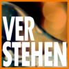Verstehen Podcast