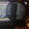 Videothekenkind Podcast Download