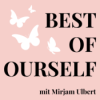 Best Of Ourself Podcast Download