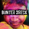 Bunter Dreck