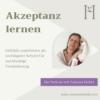 100%.leben Podcast Download