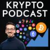 Krypto Podcast von Blue Alpine - Kryptowährungen, News und Analysen (Bitcoin, Ethereum, sowie DeFi und co.)