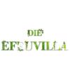Die Efeuvilla Podcast Download