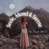 seele,mond&sterne Podcast Download