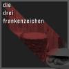 Die drei Frankenzeichen Podcast Download
