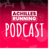 Achilles Running Podcast Download