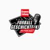 """""""Krone""""-Fußball-Geschichte(n) Podcast Download"""