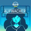 Düsseldorf-Aufwacher - der Nachrichtenpodcast von RP und Antenne