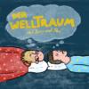 Der WELLTRAUM Podcast Download
