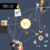 Microsoft Yammer - Mehr Dynamik in der Unternehmenskommunikation Podcast Download