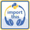 import this Podcast Download