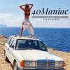 40Maniac Podcast Download