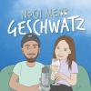 Noch mehr Geschwätz Podcast Download