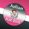 Julian hat Zeit Podcast Download