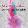 Mischkalkulation