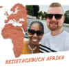 Reisetagebuch Afrika Podcast Download