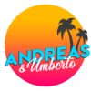 Andreas und Umberto Podcast Download