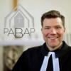 pabap - Predigt aus Bremen als Podcast (lutherisch, SELK) Download